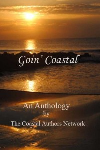 GoinCostal-Cover